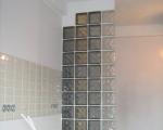 побороть осеннюю стоимость монтажа стеклоблоков калуга так сложно или